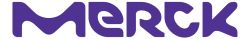 MERCK_LOGO_Purple_RGB.jpg