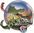 Erstes Heimspiel für die Krokodile