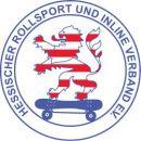 U15 Länderpokal in Düsseldorf