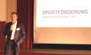 Forum der Darmstädter Sportvereine