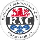 1. Vereinskonferenz des RSC Darmstadt